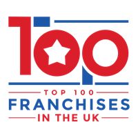 InXpress ranked as one of the UK's top franchises!