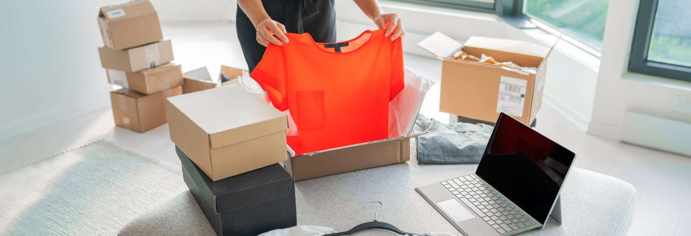 Returns Culture: How do you build it into your online business model?